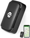 E-Scooter GPS