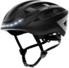 E-Scooter-Helm Lumos Kickstarter