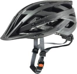 E-Scooter-Helm Uvex Unisex