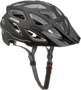 E-Scooter-Helm Alpina