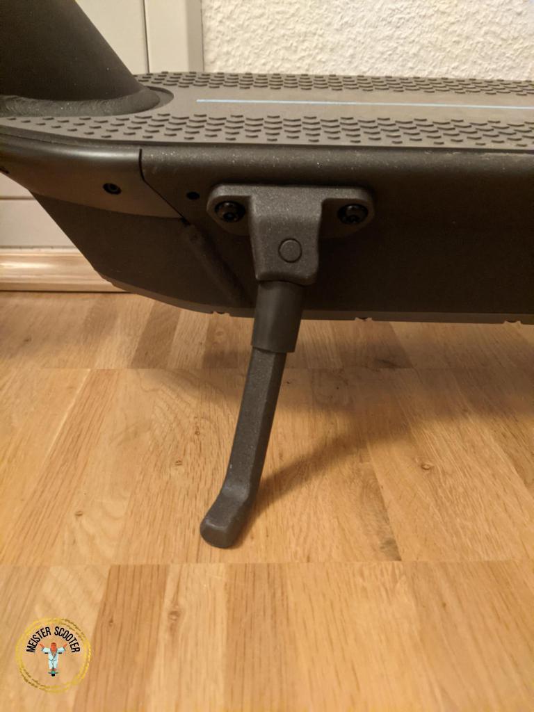 Segway Ninebot MAX G30D Ständer